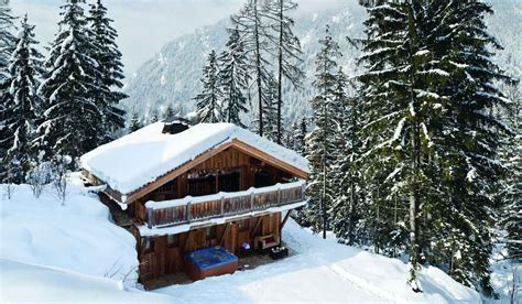 ski chalets rentals in the alps alps luxury catered accommodation