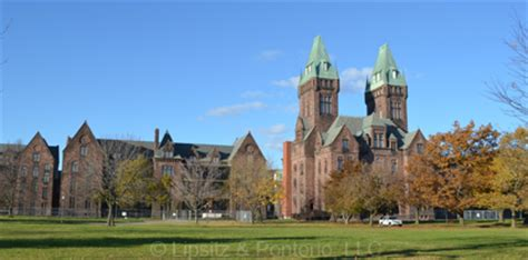 buffalo state hospital  york mesothelioma lawyers