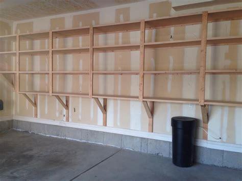 Garage Shelving Ni by Garage Shelving In Salt Lake City Utah Jb Shelving