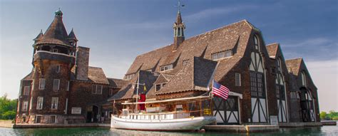 Boldt Castle Boat Tours Kingston by Official Boldt Castle Website Alexandria Bay Ny In The