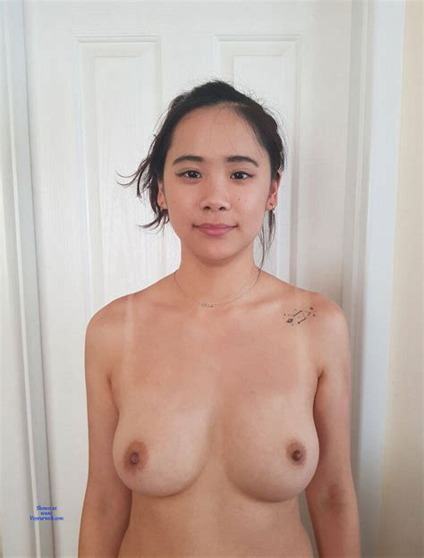 Innocent Big Tits Asian Natural Preview June 2019