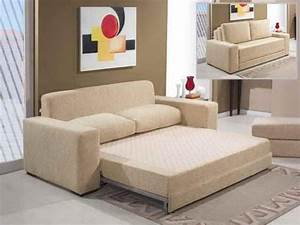 Top 184 complaints and reviews about big lots page 2 for Sectional sofas mor furniture