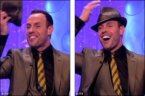 Hair raising! Jason Gardiner reveals new £12,000 hair ...