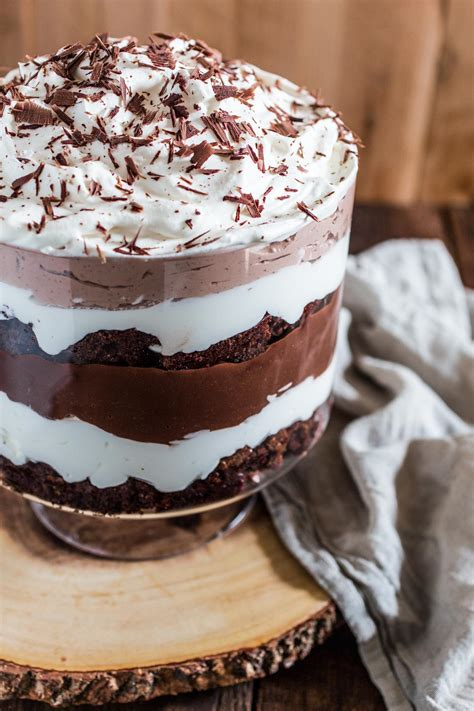 dessert cuisine top 28 what is a trifle dessert 55 best images about