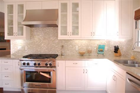 kitchen tile designs pictures madre perla has a warm tones mixed with gray and taupe 6254