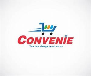 Logo Design for Felipe Fontes by wolf | Design #1455171