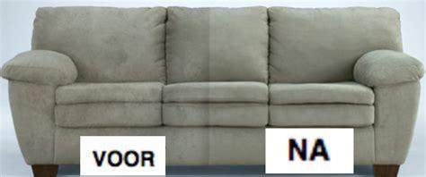 teak meubelen poetsen kussens reinigen met denk aan de teak cleaners het rvs