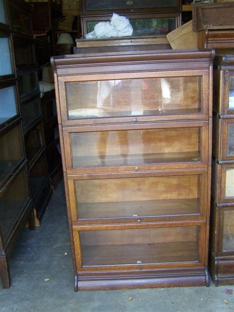barrister bookcase for sale 1000 images about antique lawyer barrister bookcases