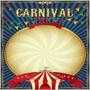 Popular Circus Background-Buy Cheap Circus Background lots ...