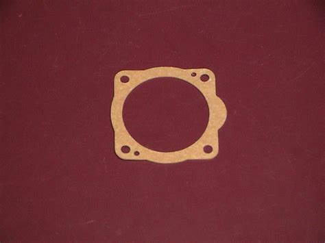 New Oem Stihl String Trimmer Carburetor Carb Gasket Fs 80