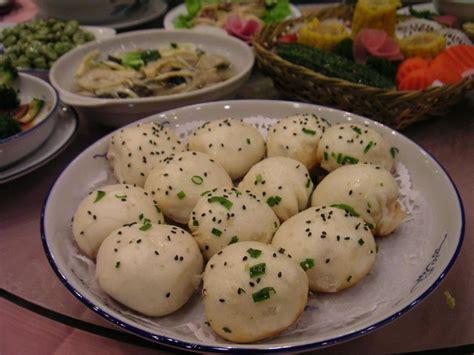 jeu de cuisine chinoise photo cuisine chinoise les boules de riz photos chine