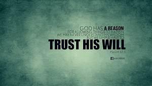 God Has A Reason More At Ibibleverseschristianpostcom Jubileelewis Flickr