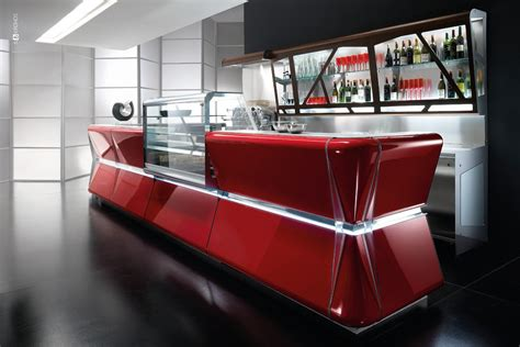 si鑒e bar 11 arredamento bar moderno si 02