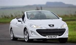 Peugeot 308 2010 : peugeot 308 cc 2009 2014 rivals parkers ~ Medecine-chirurgie-esthetiques.com Avis de Voitures
