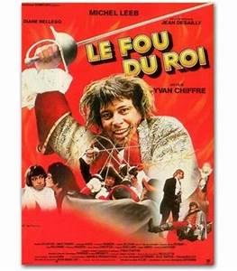Le Roi Fou Got : cinema passion the movie store ~ Medecine-chirurgie-esthetiques.com Avis de Voitures
