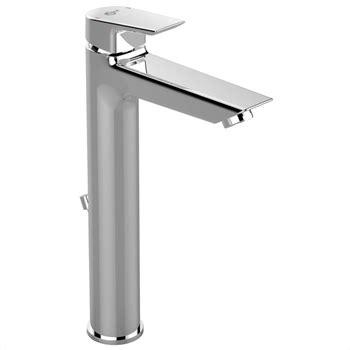 rubinetti per lavabi da appoggio ceramix miscelatore da appoggio per lavabo codice prod