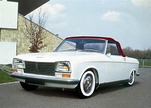 304 Peugeot Cabriolet : peugeot 304 cabriolet 1974 page 4 ~ Gottalentnigeria.com Avis de Voitures