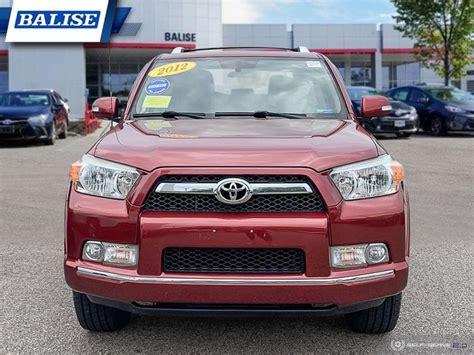 Balise Toyota Warwick by 122 Used Cars Trucks Suvs In Stock In Warwick Balise