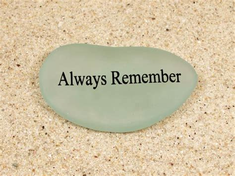 abc preschool and kindergarten ny great moments at abc 990 | Always Remember Sea Gl