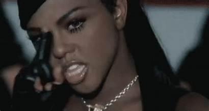 Lil Kim Rap Hip Hop Queen Christmas