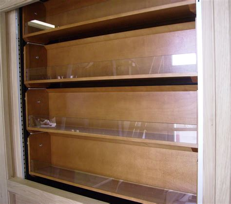 vertical kitchen storage how to build vertical rotating pantry shelves automated 3129