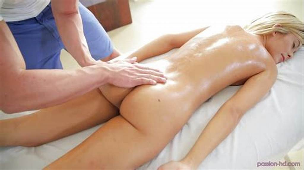 #Showing #Porn #Images #For #Massage #Table #Fuck #Captions #Porn