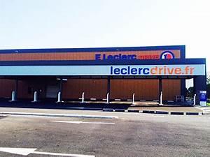 Leclerc Drive Plan De Campagne : drive morangis retrait courses en ligne adresse plan ~ Dailycaller-alerts.com Idées de Décoration