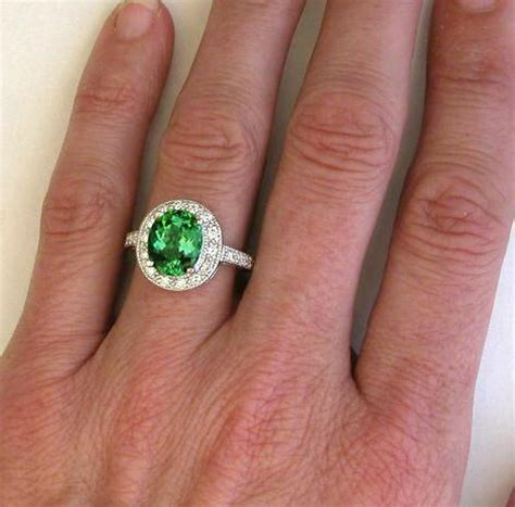 Large Oval Seafoam Green Tourmaline Gemstone Ring (gr9136. $1200 Engagement Rings. 5 Carat Engagement Rings. Gold Alloy Rings. Jewel Wedding Rings. Two Tone Rings. Engangement Engagement Rings. Light Blue Rings. Alexis Bellino Rings