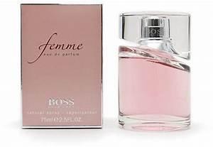 Meilleur Parfum Femme De Tous Les Temps : top 10 parfum hugo boss femme de tous les temps avec prix ~ Farleysfitness.com Idées de Décoration