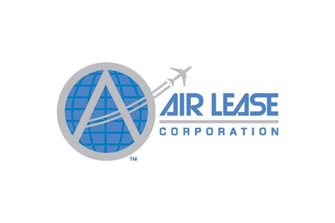 heres  air lease corp  flying high    lease