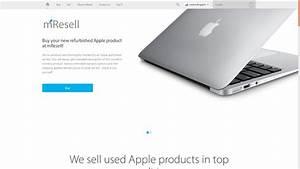 Refurbished iPad - Apple (CA)