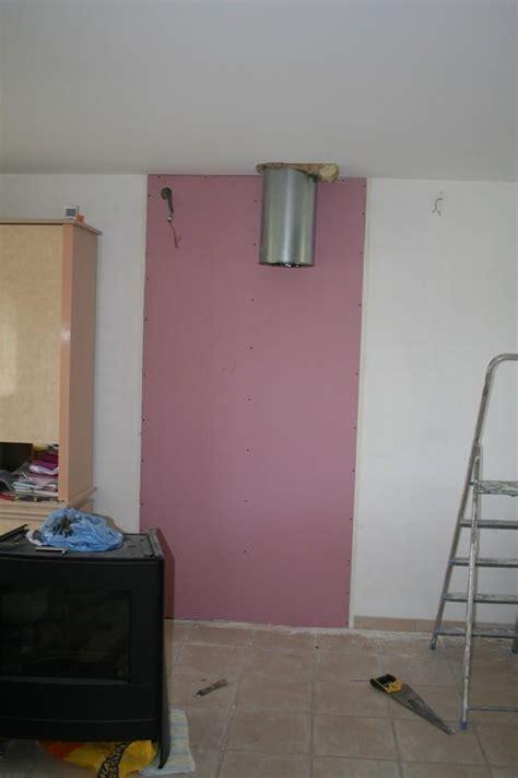 plafond coupe feu 1h knauf plafond coupe feu 1h placo 100 images r 233 sistance au feu r 233 glementation protection incendie l