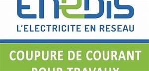 Coupure De Courant : accueil limonest ~ Nature-et-papiers.com Idées de Décoration