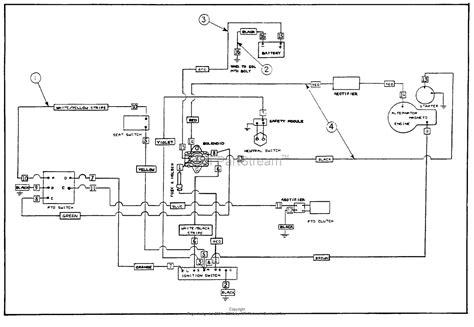 Homelite Wiring Diagram by Homelite Rmx8e Mower Ut 32017 Parts Diagram For
