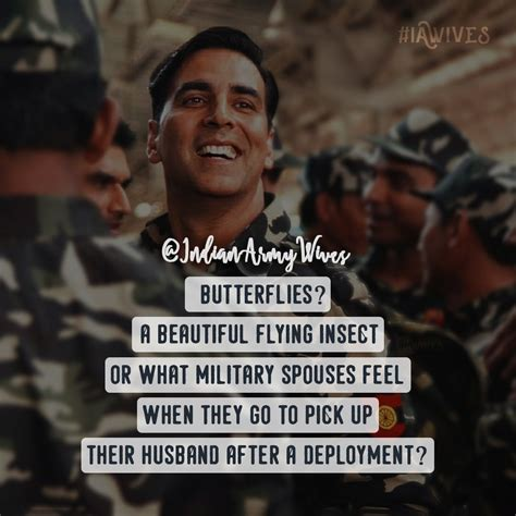 quotes  indian army girlfriend pictures