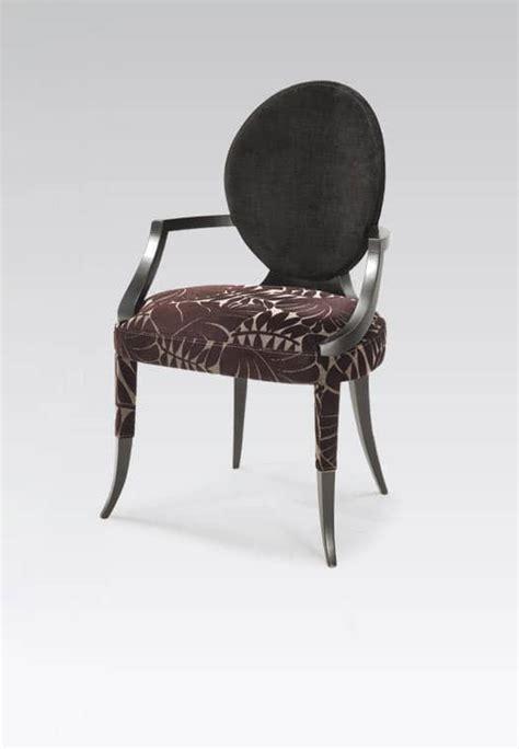 chaise cafe menu winnipeg chaise de restaurant hôtel bridge pour chr collinet