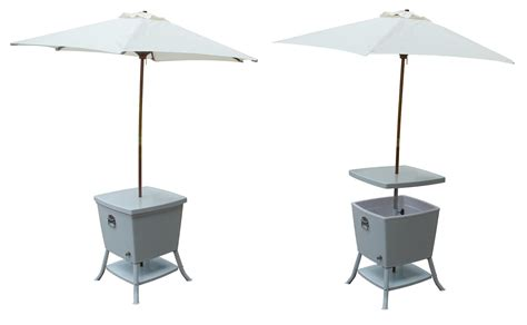 Best Patio Table Umbrella Ideas. Metal Patio Furniture Target. Paving Stone Patio Design Ideas. Build Patio On Hill. Homebase Patio Furniture. Patio Collection Coupons. How To Lay Concrete Patio Pavers. Back Patio Trellis. Rattan Furniture For Patio