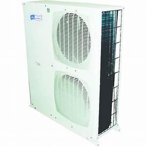 Pompe A Chaleur Eau Air : pompes chaleur air eau jusqu 39 14 5 kw airwell ~ Farleysfitness.com Idées de Décoration