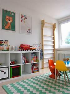 Kinderbett 4 Jahre : kinderzimmer 8 j hrige ~ Whattoseeinmadrid.com Haus und Dekorationen