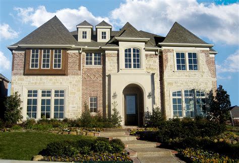 Grand Openings « Categories « Grand Homes Blog
