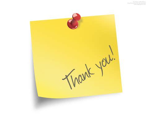 20 Best Gratitude Quotes  Monterey Bay Holistic Alliance
