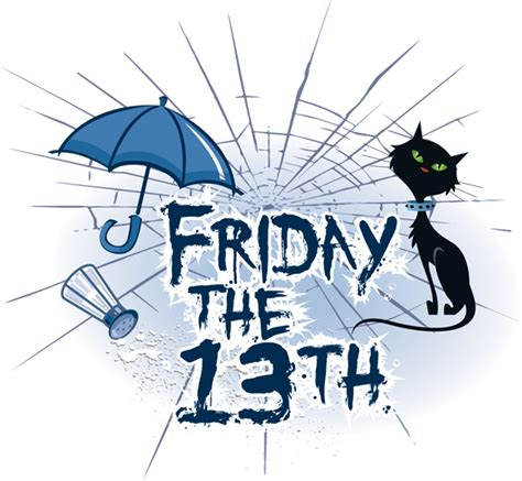 friday 13th clipart friday the 13th a moon courageous christian