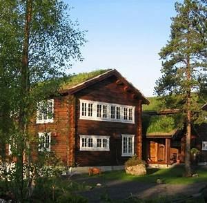 Blockhaus Am See : edel blockhaus norwegen vom feinsten h tte am see bilder fotos welt ~ Frokenaadalensverden.com Haus und Dekorationen