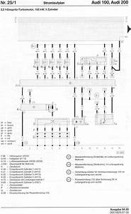 1987 Mercury Grand Marquis Fuse Box Diagram  Mercury  Auto