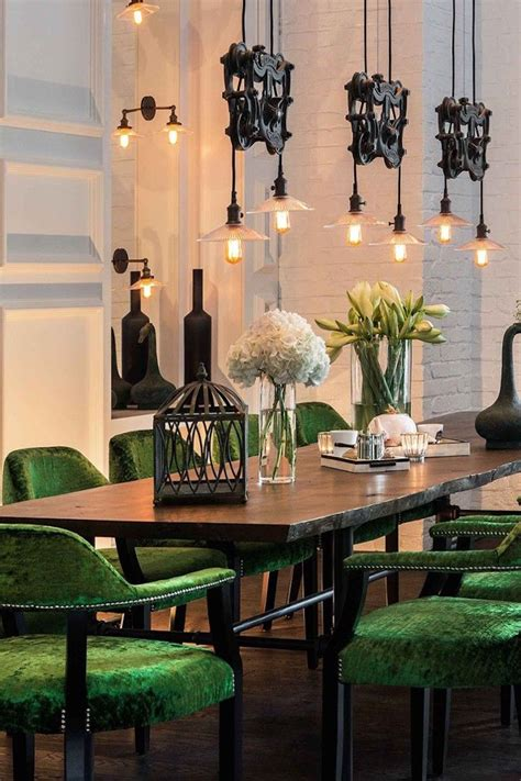Modern Dining Room Sets For 10 by 10 Spectacular Modern Dining Room Sets To Inspire You On