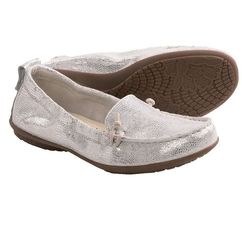 hush puppies ceil shoes slip ons for women save 35