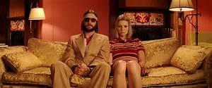 Style in Film: The Royal Tenenbaums   Classiq