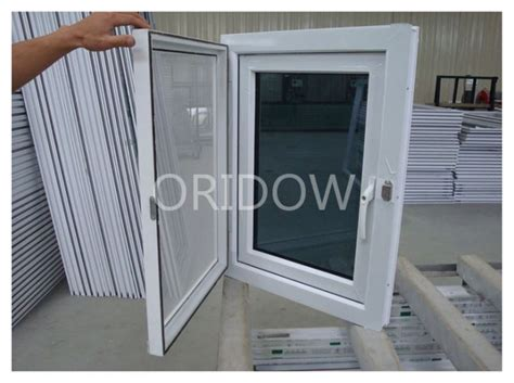 china triple casement windows manufacturers factory customized triple casement windows