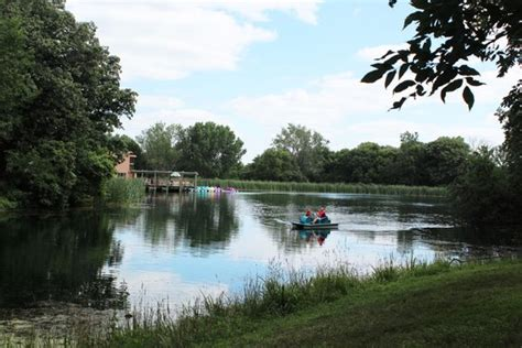 Paddle Boat Rentals Omaha Ne teepee site 4 picture of platte river state park