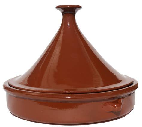 cuisine cocotte en fonte mini plat a tajine en terre